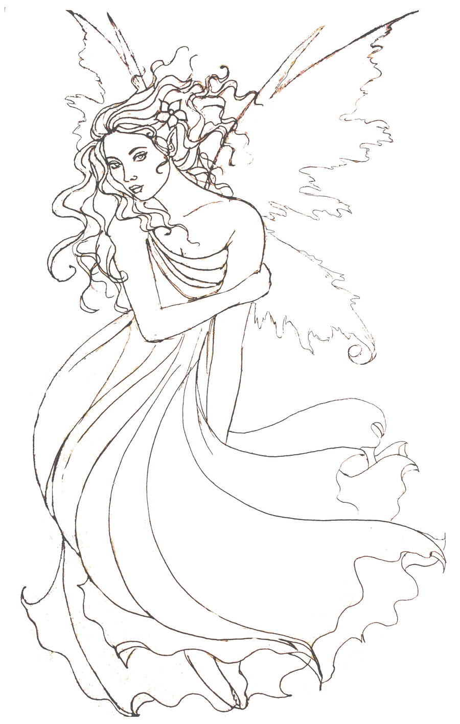 th?id=OIP.SRku1WFKiVHOWry0rHW0CAC Es&pid=15.1 besides coloring pages for adults fairy 1 on coloring pages for adults fairy besides coloring pages for adults fairy 2 on coloring pages for adults fairy in addition coloring pages for adults fairy 3 on coloring pages for adults fairy further coloring pages for adults fairy 4 on coloring pages for adults fairy