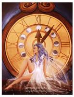 Midnight Magic by Terrauh