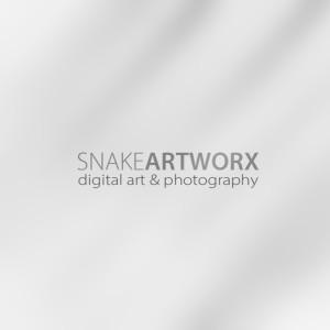snakeartworx's Profile Picture