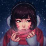 Winter D.va