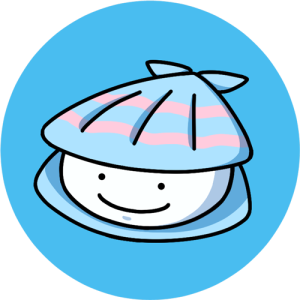 umigraphics's Profile Picture