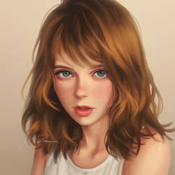 Photo Study by umigraphics