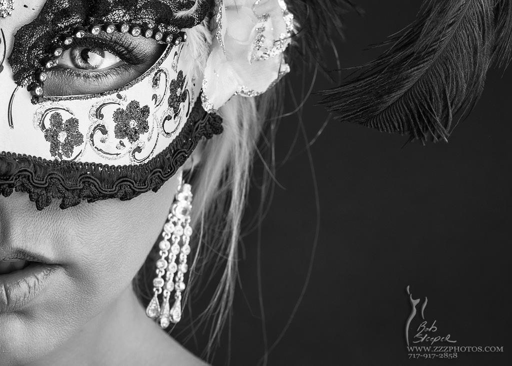 صور بنات ترتدي الاقنعة HD,صور بنات Mask للتصاميم 2016 40367b8d9af5673385ca2db52c6f6bca-d5e3g9s