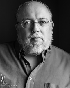 RobertSleeper's Profile Picture