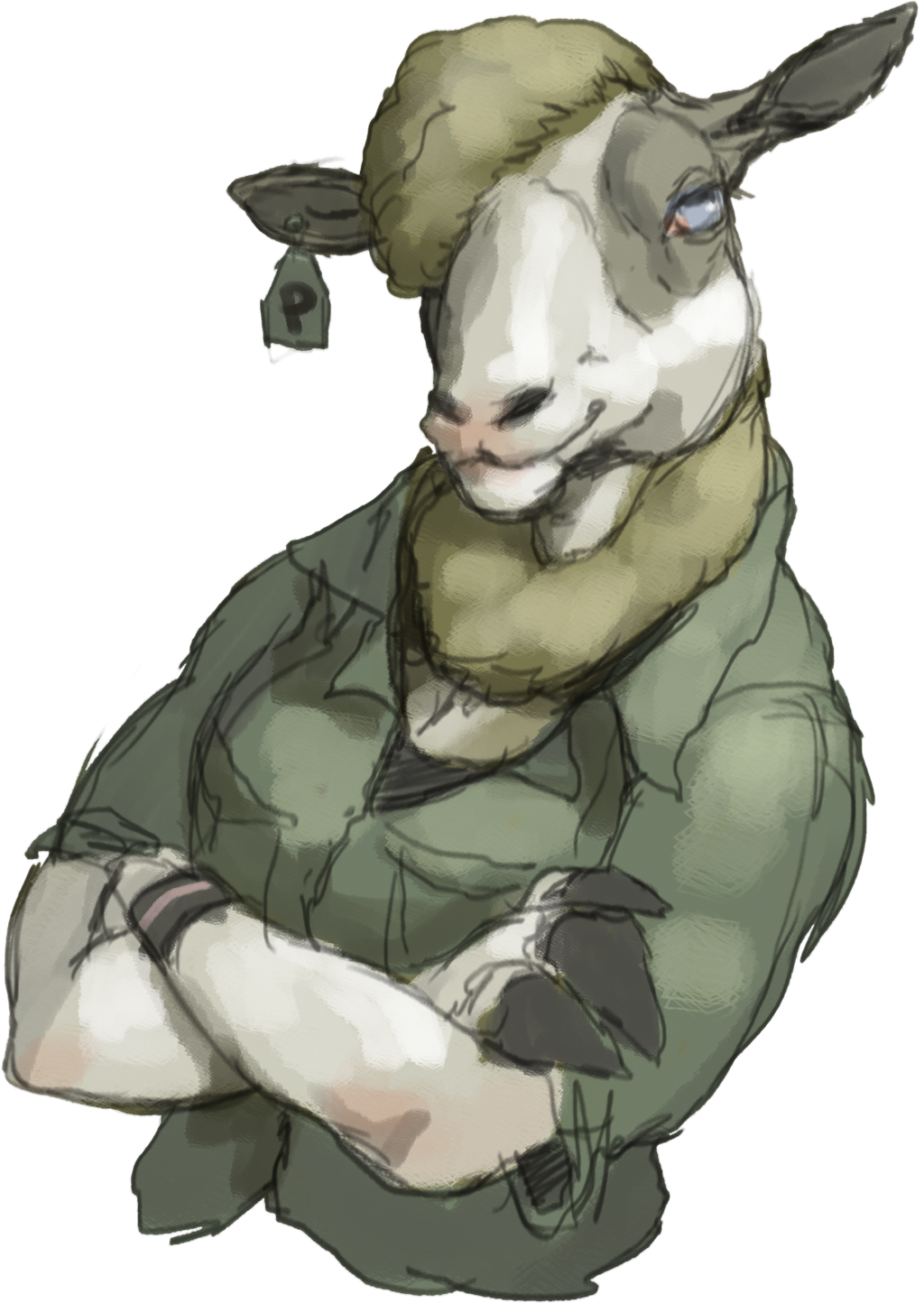 BASELARDER's Profile Picture