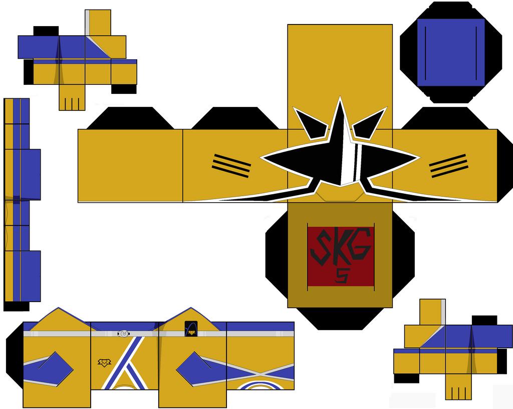 Gold samurai rangerantonio garcia by superkamiguru5 on deviantart gold samurai rangerantonio garcia by superkamiguru5 buycottarizona