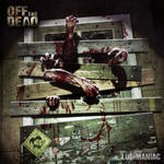 OffTheDead-Barricade
