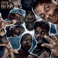 Off The Dead - Vague by Balsamique