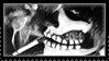 [Stamp] Freak by RasAkiStamps