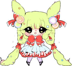 bunnylover11's Profile Picture