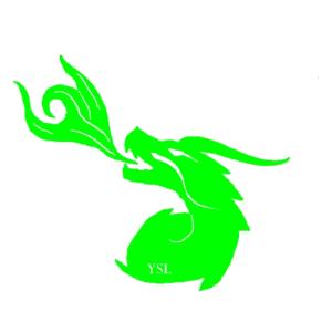 YSL-ArtNinja's Profile Picture