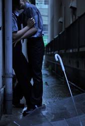 tetsuo shironuma