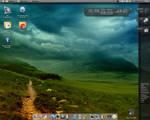 screencap 05.29.