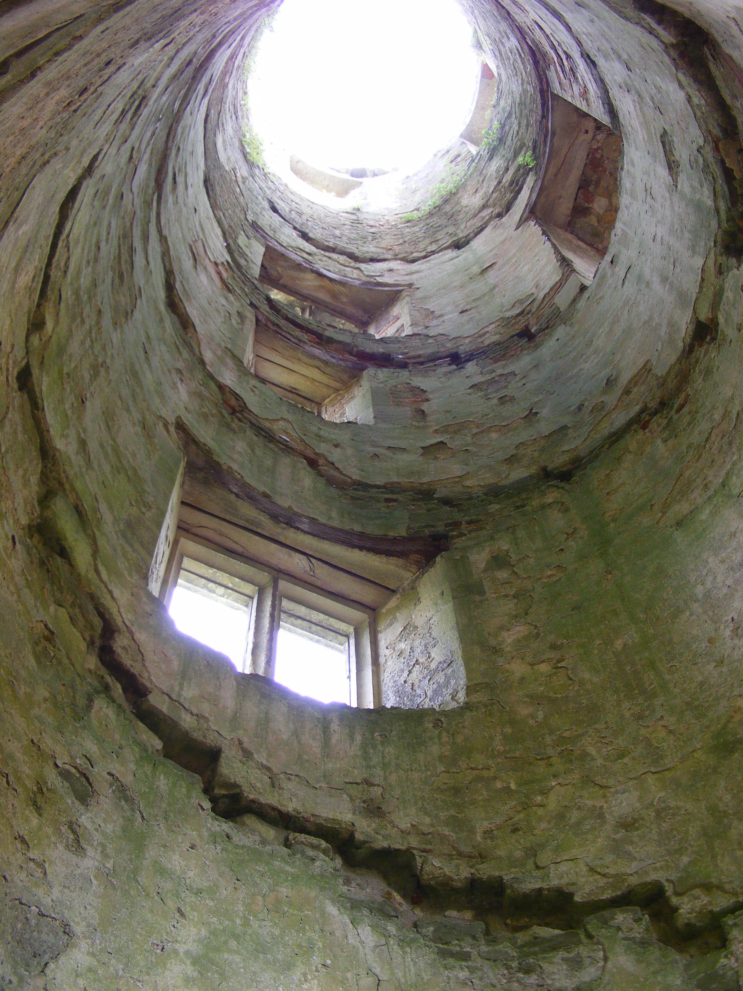 Titchfield Abbey 79 by LadyxBoleyn