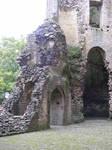 Nunney Castle 53