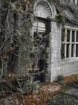 Malmesbury Abbey 51