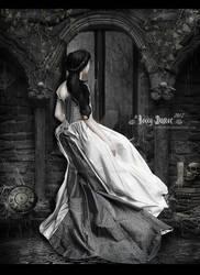 See Me In Shadow by LadyxBoleyn