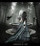 Fountain of Lies