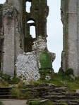 Corfe Castle 2012 103