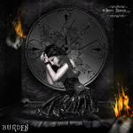 Burden by LadyxBoleyn