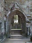 Tintern Abbey 13