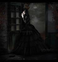 The Other Half Of Me by LadyxBoleyn