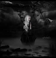 Lovelorn by LadyxBoleyn