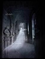 Haunted by LadyxBoleyn
