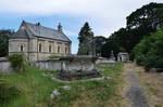 Southampton Old Cemetery 2014 70