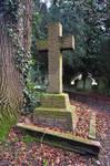 Southampton Old Cemetery 2015 105