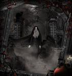 Samhain Tales