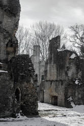 Minster Lovell 2019 24