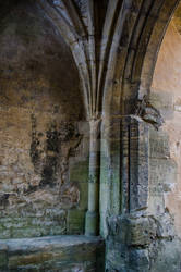Minster Lovell 2019 22