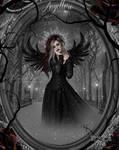 Angellore by LadyxBoleyn