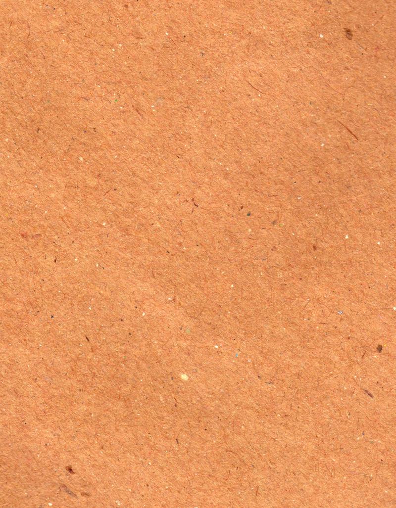 Texture: Butcher Paper by caturs on DeviantArt