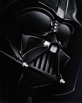 Darth Vader for A New Hope (textless)