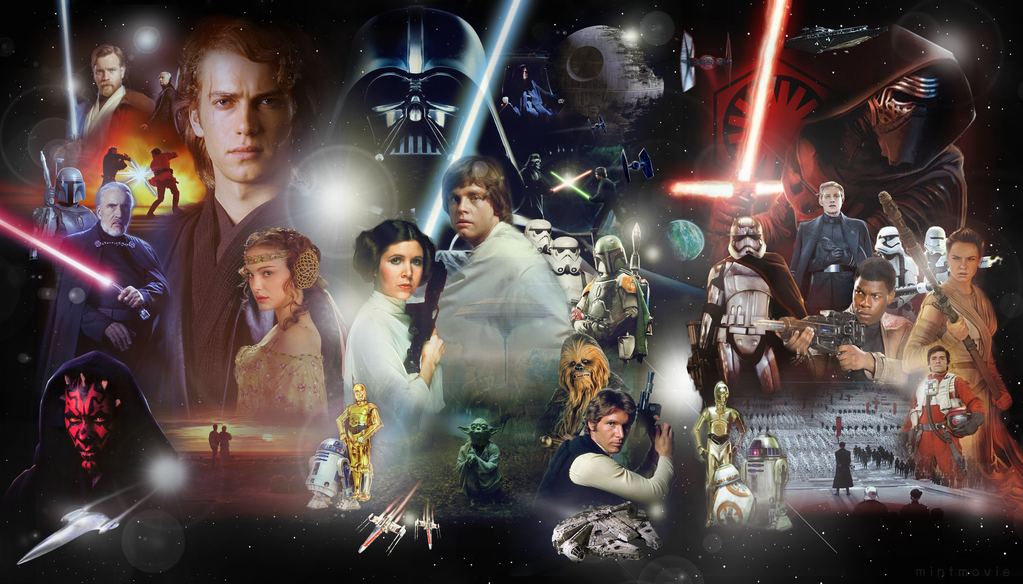 http://img12.deviantart.net/d8e3/i/2015/259/7/6/star_wars_saga_x_the_force_awakens_by_mintmovi3-d99u4al.png