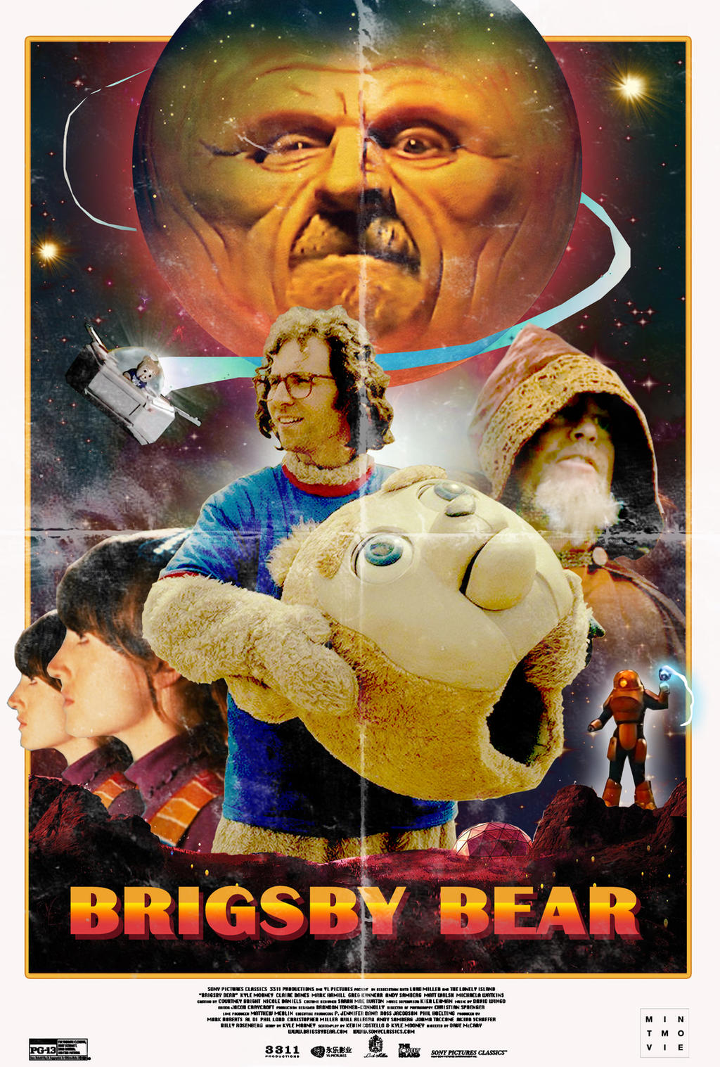brigsby_bear___poster_by_mintmovi3-dbltpec.jpg
