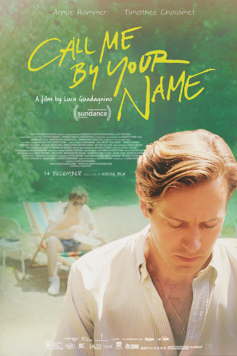 Call me by your name, le film de Luca Guadagnino Call_me_by_your_name___fanmade_poster_by_mintmovi3-dblwb7o