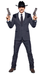 Kingsman The Golden Circle | Agent Whiskey 1 png