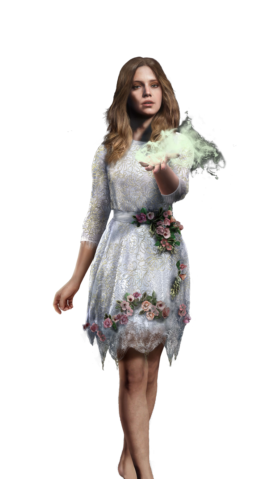 Far Cry 5 Character Faith Seed Png By Mintmovi3 On Deviantart What is a seed faith offering?. far cry 5 character faith seed png by
