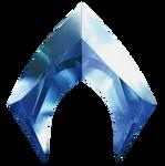 Aquaman 2018   Aquaman logo png