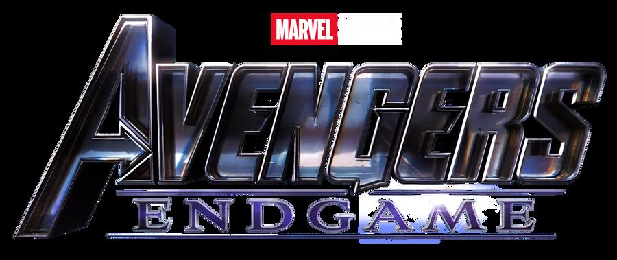 avengers endgame 2019 logo png 1 by mintmovi3 on deviantart avengers endgame 2019 logo png 1 by