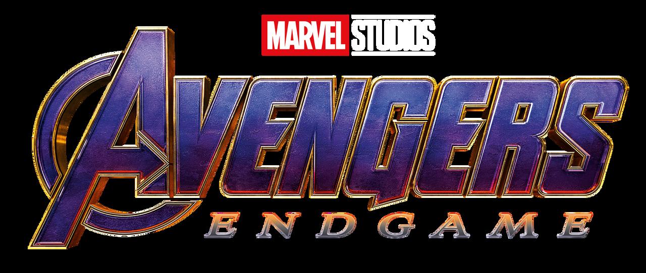 avengers endgame 2019 logo png 2 by mintmovi3 on deviantart avengers endgame 2019 logo png 2 by