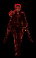 Black Widow (2020) Natasha Romanoff png
