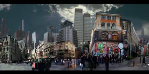 City_04