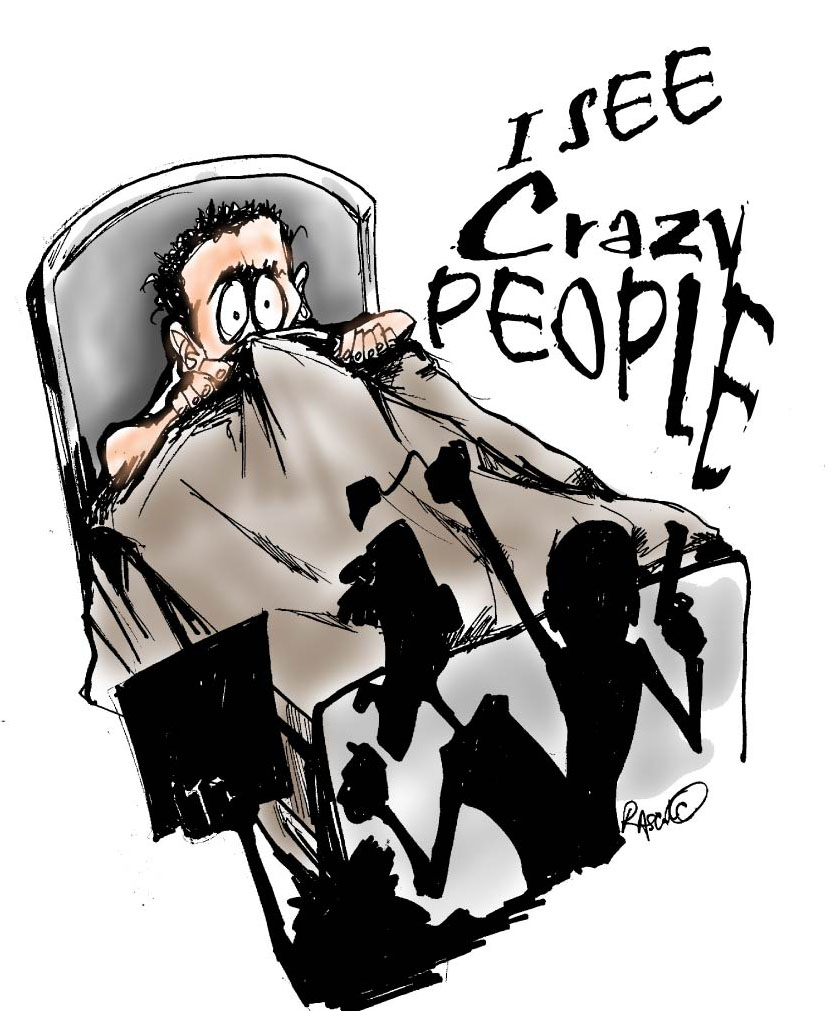 i_see_crazy_people_by_sketchoo.jpg