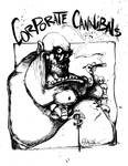 corporate cannibals 3