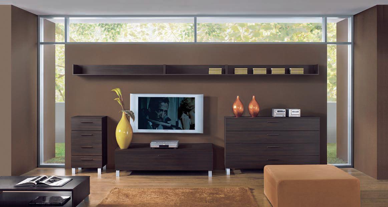 Fernseher wand wohnzimmer m bel design idee f r sie - Fernseher wohnzimmer ...