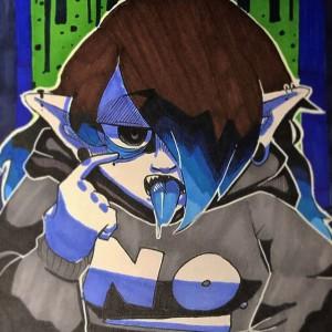Paolarceus's Profile Picture